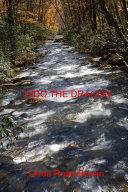 Dido The Dragon [Pdf/ePub] eBook