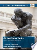 Global Think Tanks