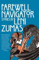 Farewell Navigator [Pdf/ePub] eBook