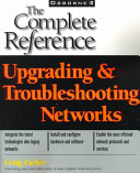 Upgrading   Troubleshooting Networks