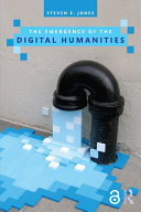 The Emergence of the Digital Humanities
