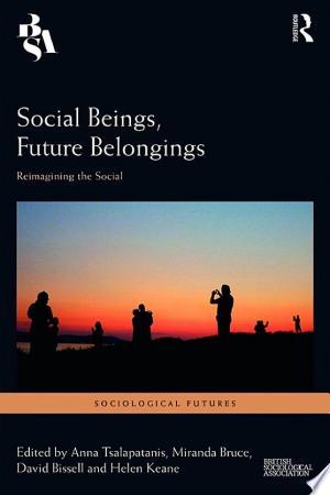 Social+Beings%2C+Future+Belongings
