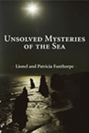 Unsolved Mysteries of the Sea [Pdf/ePub] eBook