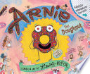 Arnie the Doughnut read by Chris O'Dowd