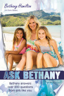 Ask Bethany  Updated Edition