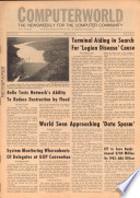 Aug 16, 1976