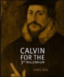 Pdf Calvin for the Third Millennium