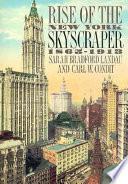 Rise of the New York Skyscraper