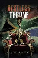 Restless Throne [Pdf/ePub] eBook