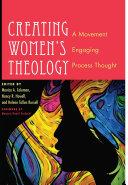 Creating Women S Theology