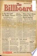 12 Set 1960
