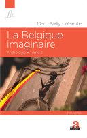 Pdf La Belgique imaginaire Telecharger