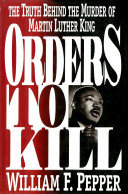 Pdf Orders to Kill Telecharger