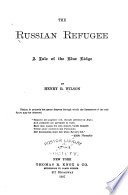The Russian Refugee