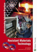 Resistant Materials Technology