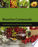 Bioactive Compounds