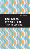 Pdf The Teeth of the Tiger Telecharger