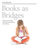 Books as Bridges