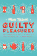 Matt Tebbutt's Guilty Pleasures