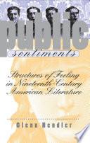 Public Sentiments