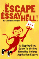 Escape Essay Hell!