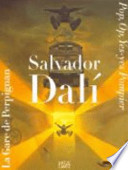 Salvador Dalí  : La gare de Perpignan