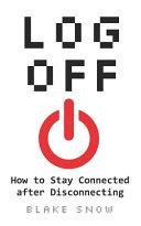 Log Off Book PDF