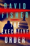 The Executive Order Book