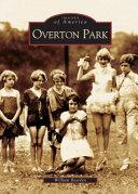 Overton Park ebook