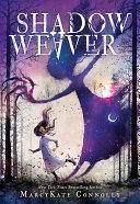 Shadow Weaver Pdf/ePub eBook