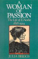 A Woman of Passion Pdf/ePub eBook