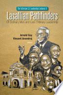 Lasallian Pathfinders Book PDF