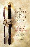 My Mother, My Father Pdf/ePub eBook