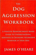 Dog Aggression Workbook