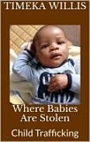 Where Babies Are Stolen [Pdf/ePub] eBook
