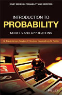 Pdf Introduction to Probability. Telecharger