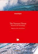 The Tsunami Threat Book