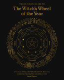 Pdf The Ultimate Guide to the Witch's Wheel of the Year Telecharger