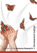 Journal of the Rosacea Research & Development Institute ebook