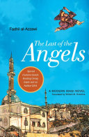 The Last of the Angels