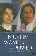 Muslim Women of Power
