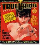 Pdf Detective magazines. Ediz. tedesca, inglese e francese