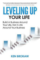 Leveling Up Your Life