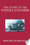 Story of the Paddle Steamer