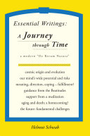 Essential Writings  A Journey through Time