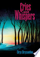 Cries and Whispers Book PDF