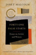 Forty one False Starts