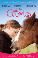Great Horse Stories for Girls Pdf/ePub eBook