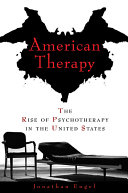 American Therapy