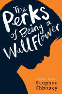 The Perks of Being a Wallflower YA edition